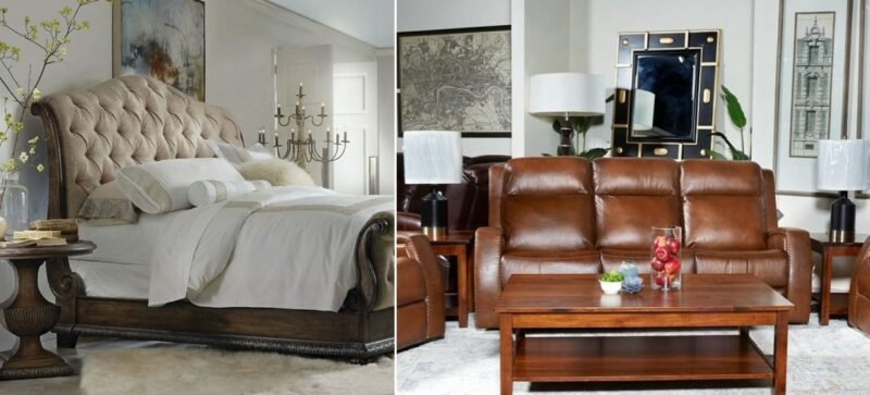 What are the Best Furniture Stores In Houston