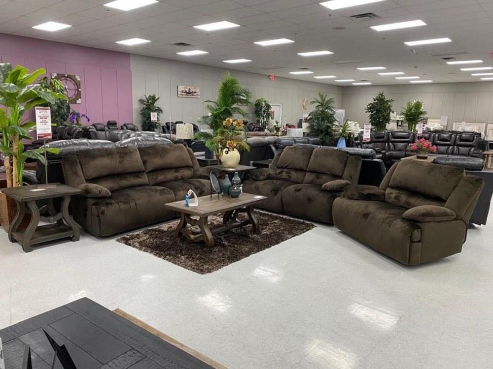 Furniture Town Houston