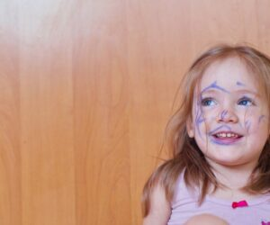 A Parent's Guide On How To Get Permanent Marker Off Wood