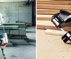 The Best Cordless Band Saw For A Fully-Equipped Workstation