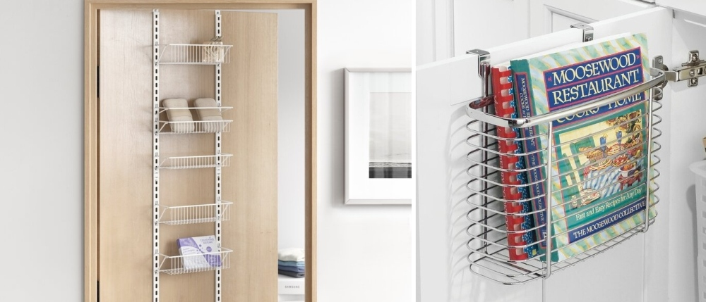Best Organizers And Storage Systems