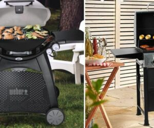 You Don't Have to Pay Too Much With These Best Gas Grills under $500