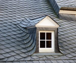Pros And Cons Of A Metal Roof House