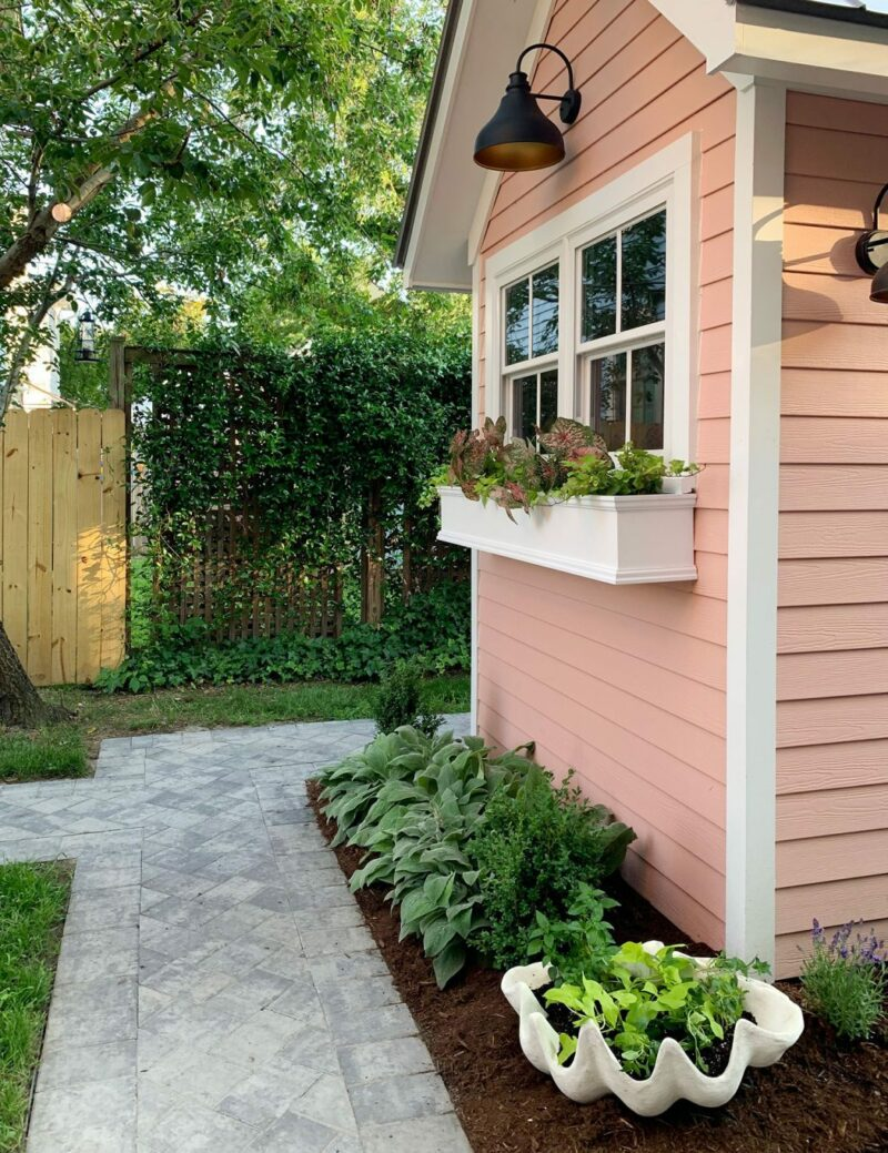 How To Pick The Best Siding For Your House
