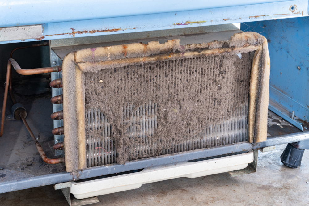 Pros And Cons Of Central Air