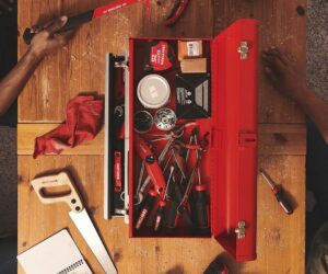 The Best Craftsman Screwdriver Set to Have at Home
