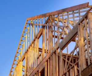 Average Cost To Build A House: Breakdown Of Expenses