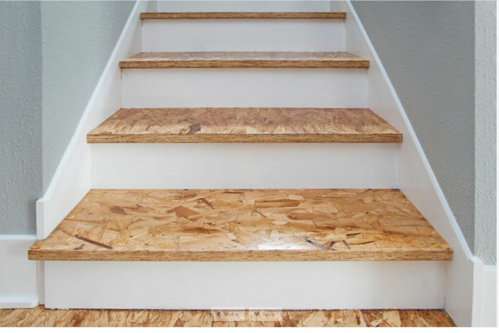 OBS Vs. Plywood