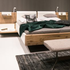 Best Place To Buy A Bed