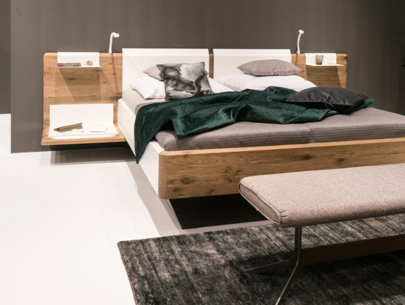The Best Place To Buy A Bed in 2021 From Budget To Luxury