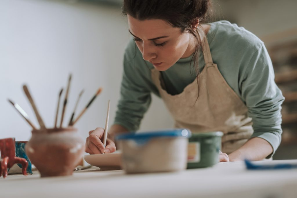 Best Craft Kits for Adults