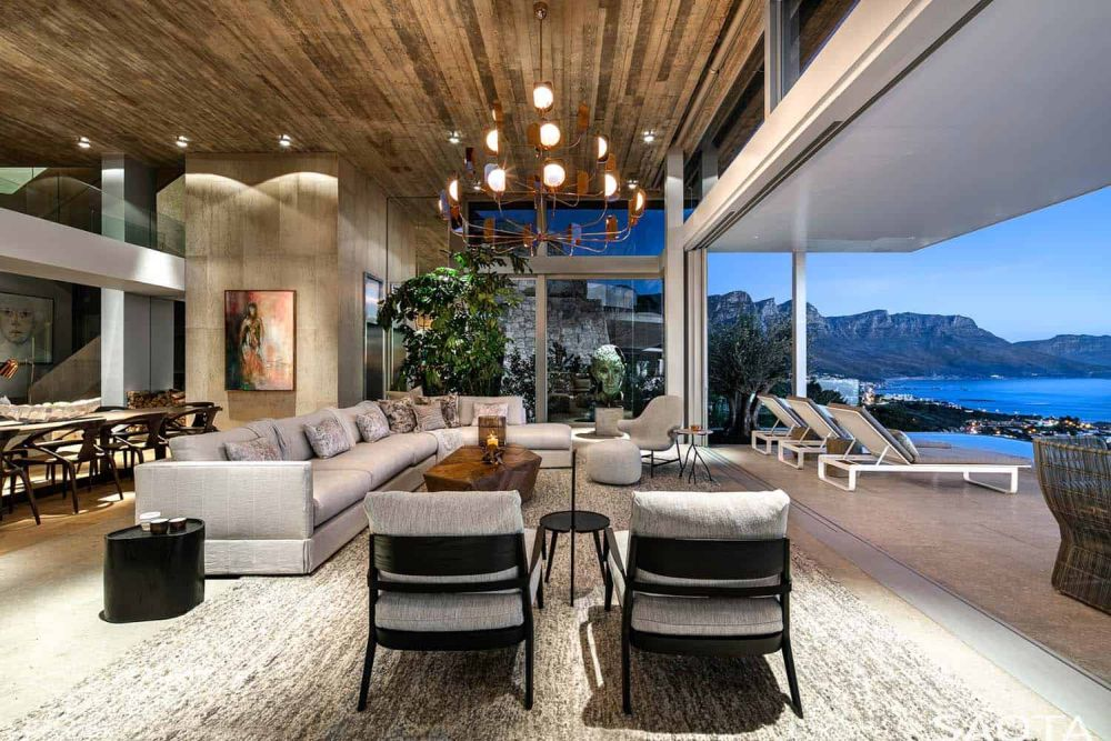 Cool Design Features And Ideas