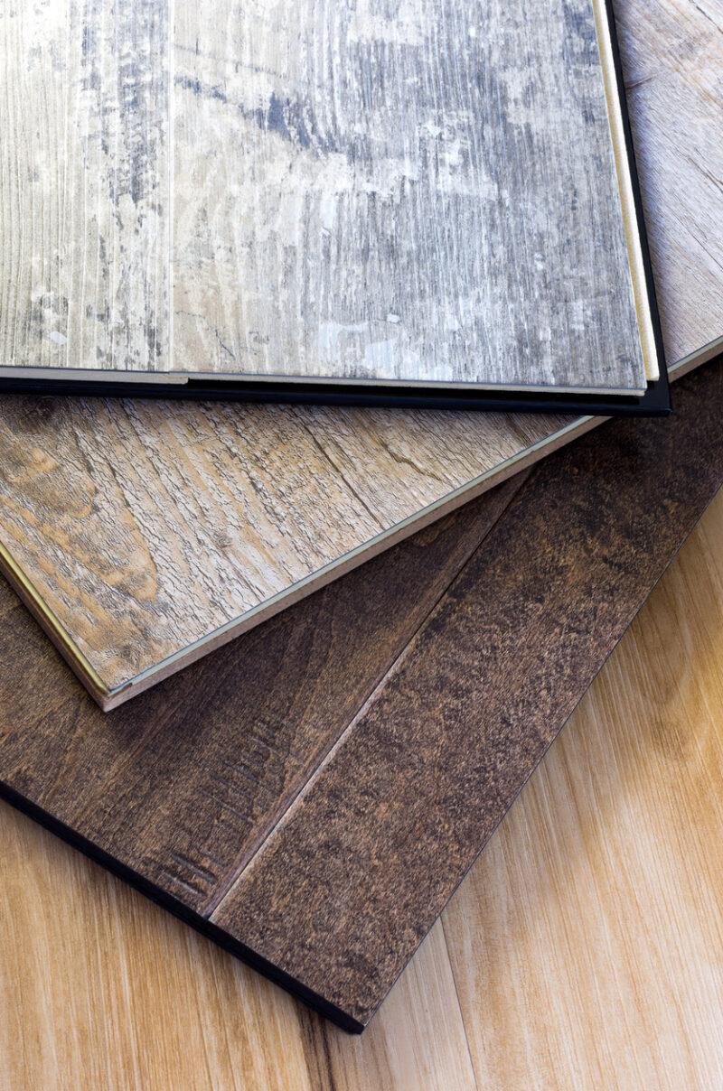 什么是工程木材?完美的硬木妥协