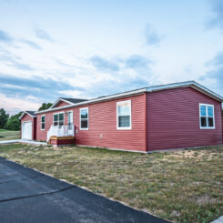 How To Buy A Mobile Home