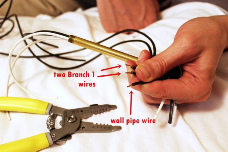 How To Strip Wire Safely With Wire Strippers And Other Tools