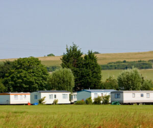 How Much Is A Mobile Home In 2021?