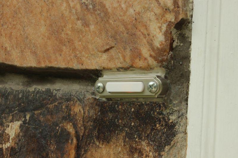 Types Of Doorbells