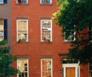 What IS the Difference Between A Condo And A Townhouse?