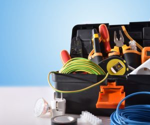 Electrical Tool Kit Every Electrician Needs Nowadays