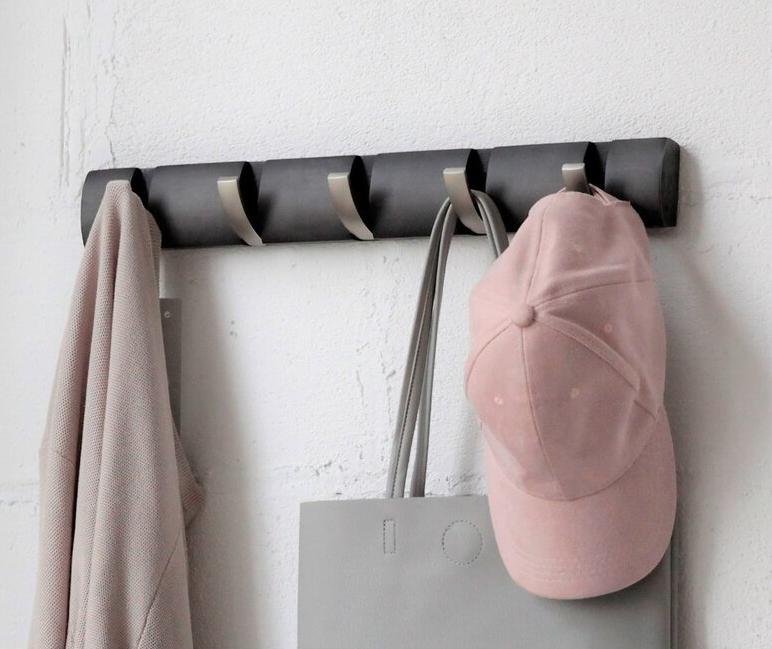 Wall Hanging Hooks