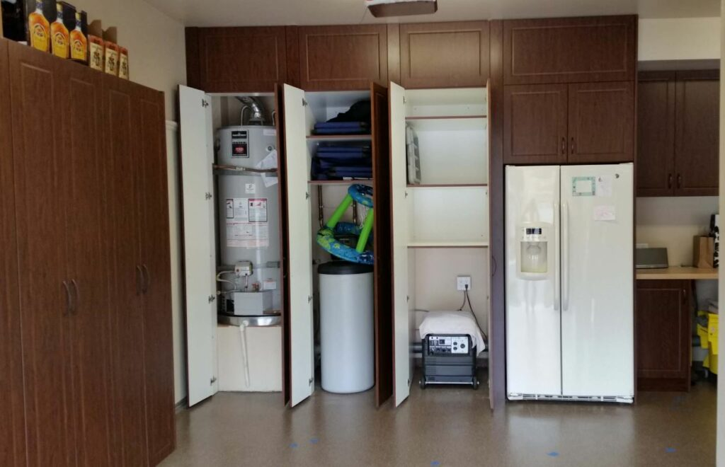 Other Types Of Water Heaters