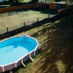 为你选择最好的游泳池