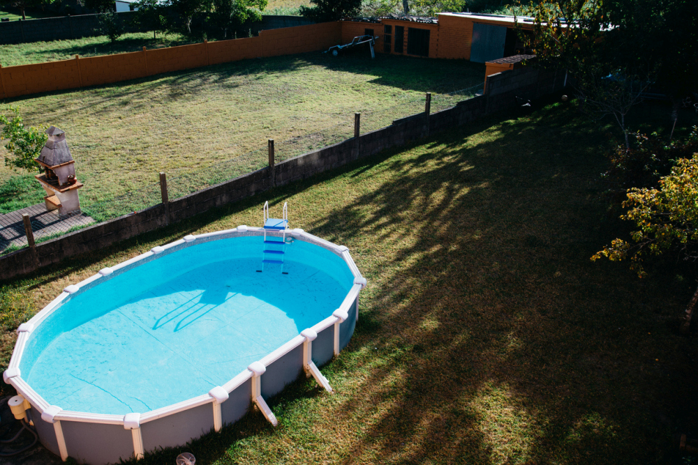 Choosing The Best Pool For You