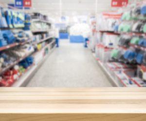 什么是美国最好的硬件商店不是链条