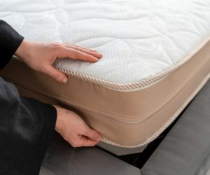Finding The Best Place To Buy A Mattress Online