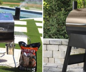 Green Mountain Grill VS Traeger: The Ultimate Grill-Off
