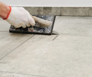 How To Lay Floor Tiles Like A Pro