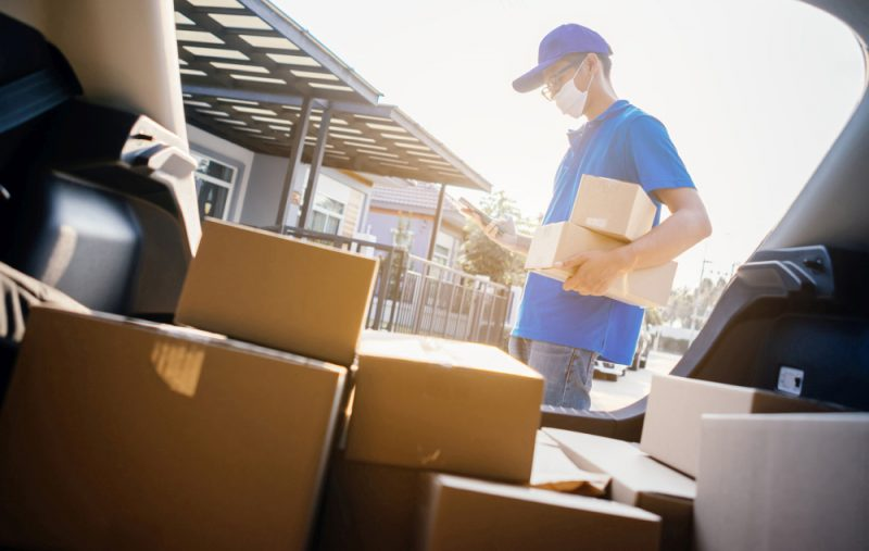 How To Find The Best Moving Companies For You
