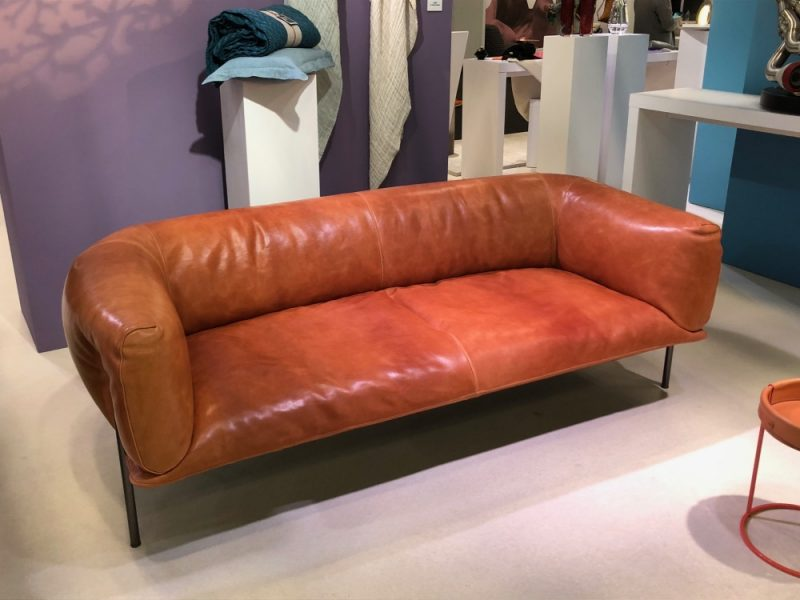 Protect Your Investment by Learning How To Clean Leather Furniture