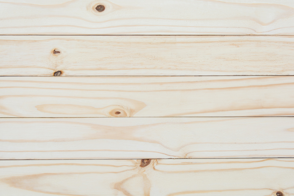 Pros And Cons Of Rubberwood