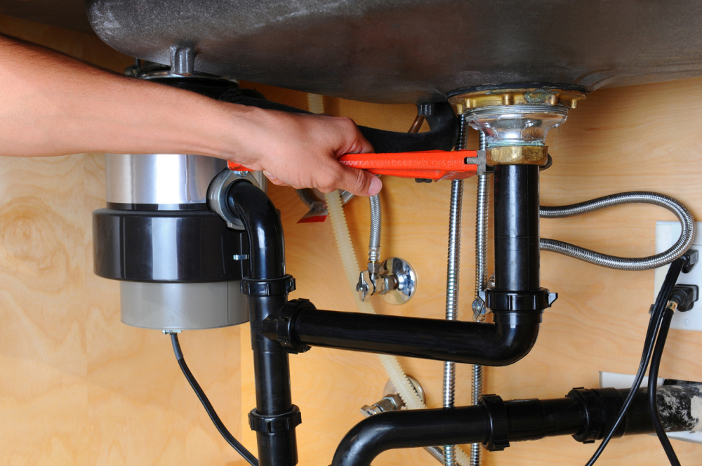 Tips To Prevent Garbage Disposal Problems