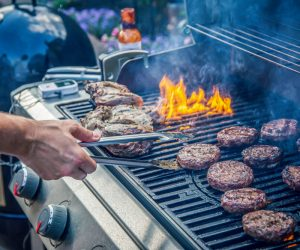 Shopping for a new BBQ? Check Out the Best Grill Brands on the Market