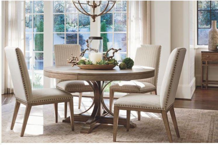 Howard Lorton Furniture & Design
