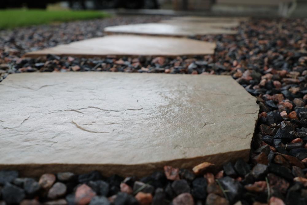 Limestone Projects