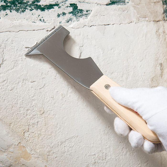 Bates - Paint Scraper Taping knife