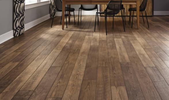 Benefits Of Laminated Wood