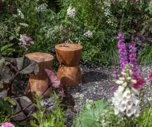 How Epsom Salts Can Benefit Your Garden