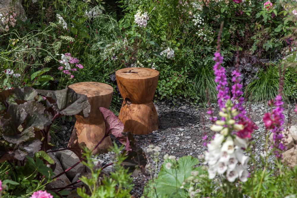 epsom salt uses in the garden