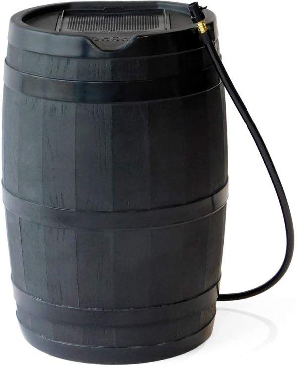 FCMP Outdoor RC45 Rain Barrel