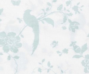 What Is Sateen? The Fabric Used For Sateen Sheets