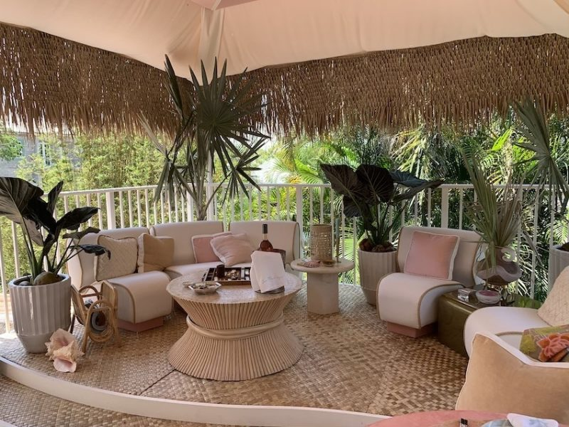 Kips Bay Palm Beach Showhouse Has Loads of Inspiration for Your Home