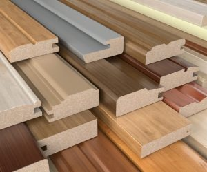 Laminated Wood: More Than Just A Flooring