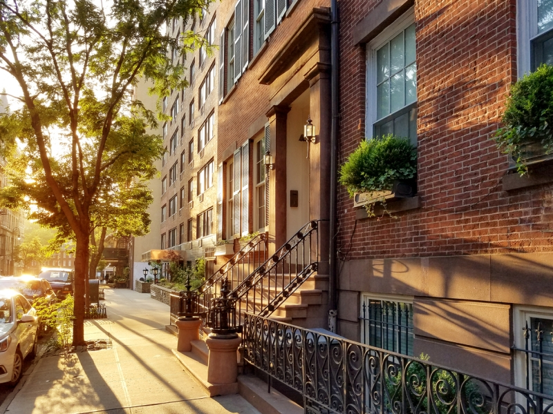How to Become A Real Estate Agent In NY
