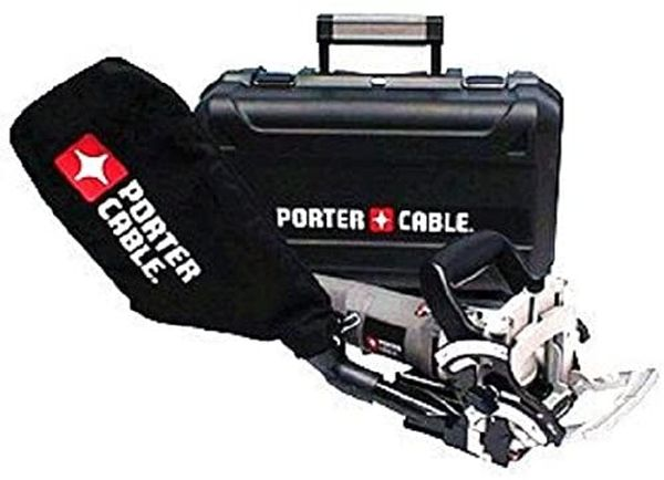 PORTER-CABLE Biscuit Joiner
