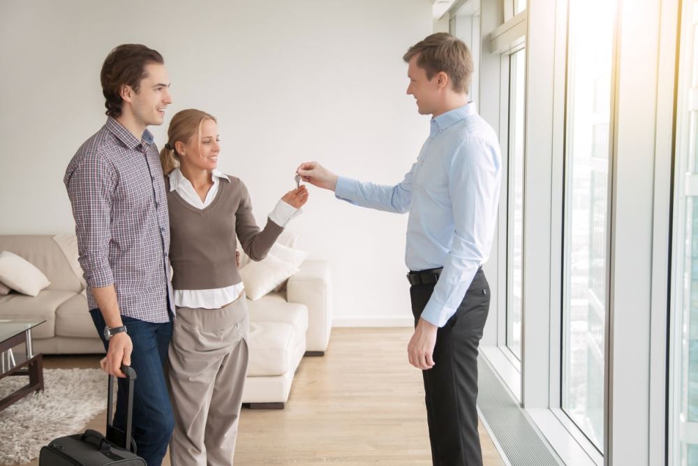 Popular Places For Real Estate Agents