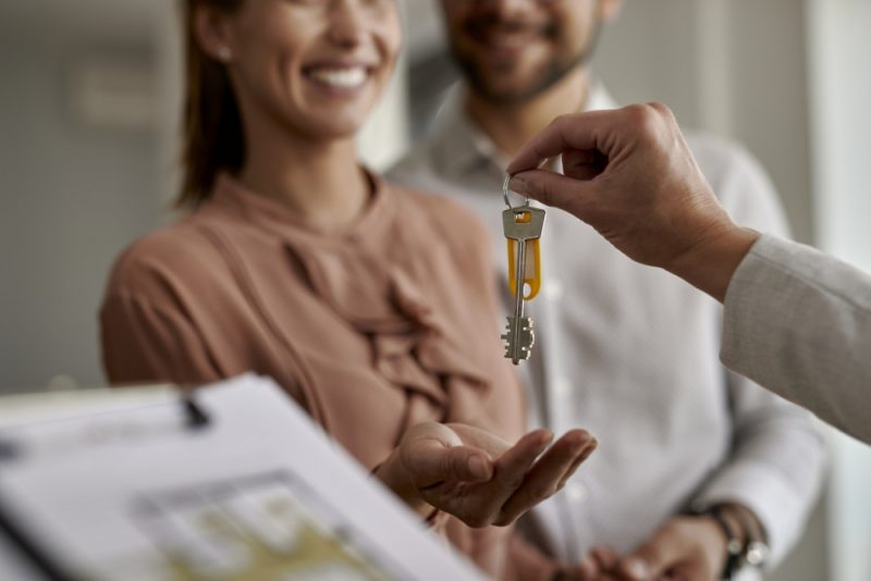 How To Become A Real Estate Agent In Your State